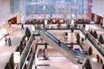 Najpopularniejsze powierzchnie handlowe: Niemcy górują