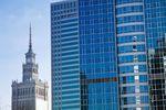 Powierzchnie biurowe w Europie. Warszawa liderem w regionie CEE