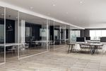 Nieruchomości komercyjne: biura najdroższe od 6 lat