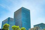 Nieruchomości komercyjne: pozytywne trendy widać wszędzie