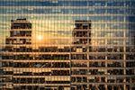 Nieruchomości komercyjne: stopy kapitalizacji raczej w górę niż w dół