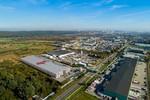 7R City Flex - w Gdyni powstaje magazyn ostatniej mili