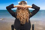 5 sposobów na bezstresowy powrót do pracy po urlopie