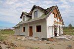 Rejestr pozwoleń na budowę i zgłoszeń