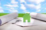 Pozwolenie na budowę: decyzja środowiskowa Cz.2