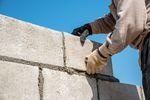 Pozwolenie na budowę: jakie terminy i formalności?