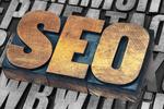 Pozycjonowanie witryny w sieci: coraz więcej wyzwań