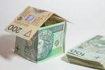 Czy pożyczka hipoteczna może zastąpić kredyt?