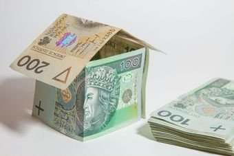 Czy pożyczka hipoteczna może zastąpić kredyt? [© bzyxx - Fotolia.com]