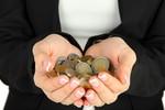 Gdzie najlepsza pożyczka hipoteczna?