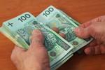 Pożyczka hipoteczna: gdzie najtaniej?