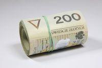 Od 1 lipca droższe pożyczki. Na co zwrócić szczególną uwagę?