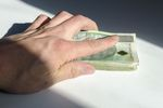 Odpowiedzialne pożyczanie pieniędzy, czyli jakie?