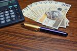 Pożyczki od lipca nawet 3-krotnie droższe?