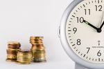Szybkie pożyczki coraz tańsze