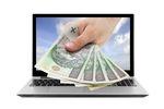 Małe i szybkie pożyczki internetowe