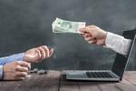 Najtańsze pożyczki pozabankowe - ranking