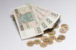 Pożyczki prywatne po polsku