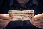 BIK: popyt na pożyczki w kwietniu 2020 mocno w dół