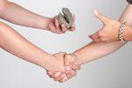 Pożyczka od wspólnika zawsze jako zmiana umowy spółki komandytowej