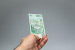 Pożyczki pozabankowe. Polska na tle Europy