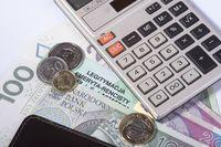 W grudniu wyższe limity dorabiania dla emerytów i rencistów