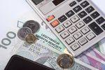 Nowe limity od 1 września. Sprawdź, ile można dorobić na emeryturze