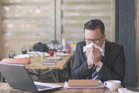 Praca na zwolnieniu lekarskim - czy jest dopuszczalna?