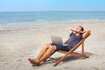 Czy praca tymczasowa i kontrakting wypierają etat?