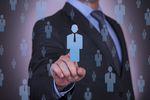 Jak skutecznie rekrutować pracowników tymczasowych?