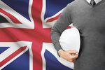 Praca w Anglii: ile zarabiają Polacy?