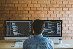 Będzie trudniej o pracę w IT. Koniec złotej ery informatyków?