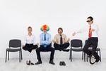 Praca w banku dla artystów i humanistów?