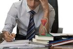 Rozliczenie nadgodzin a rozwiązanie umowy o pracę
