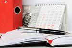 Praca w sobotę: czy będzie rekompensata finansowa?