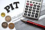 Nie wszystkie dochody zagraniczne wykazujemy w zeznaniu podatkowym
