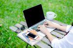 Antal: praca zdalna niszczy relacje międzyludzkie i work-life balance