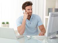 Pracodawca sprawdzi warunki pracy zdalnej?