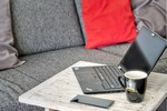 Dlaczego home office sprzyja zmianie pracy?