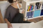 Praca zdalna a zaufanie - jak zrobić to dobrze?