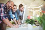 11 powodów, dla których mała firma jest lepsza od korporacji