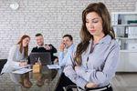 6 zachowań, których nie lubią współpracownicy