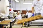 Miejsca pracy pod ochroną: propozycja rządu
