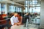 Open space i hot desk. Jak je widzą pracownicy?