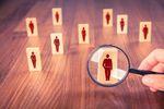 Rekrutacja pracowników: jak znaleźć odpowiedniego kandydata