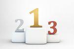 "KIG: ""Pracodawca godny zaufania"" 2012"