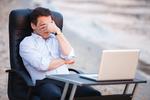 Dzień Pracoholika: zacznij walkę z uzależnieniem od pracy
