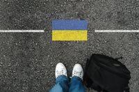 Czy po pandemii znajdzie się praca dla Ukraińców?