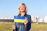 Ile zarabiają pracownicy z Ukrainy?
