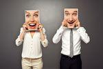 Większość Polaków odczuwa szczęście w pracy. Na czele stawki Amerykanie